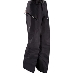Arc'teryx Stinger Pants Herr black